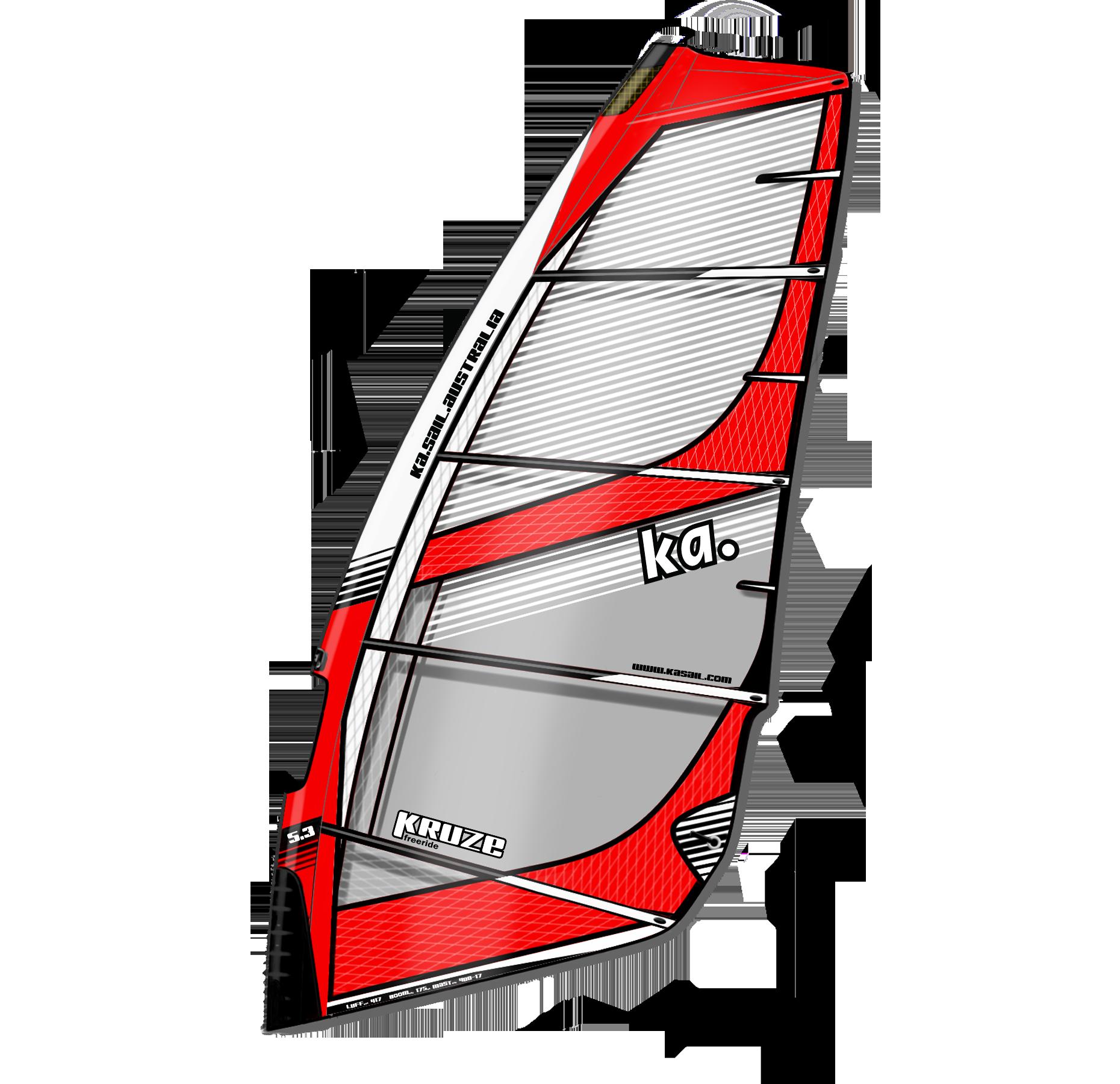 2016 Kruze red